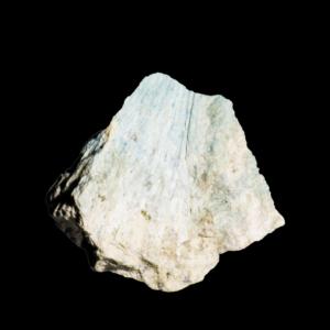 Johannsenite